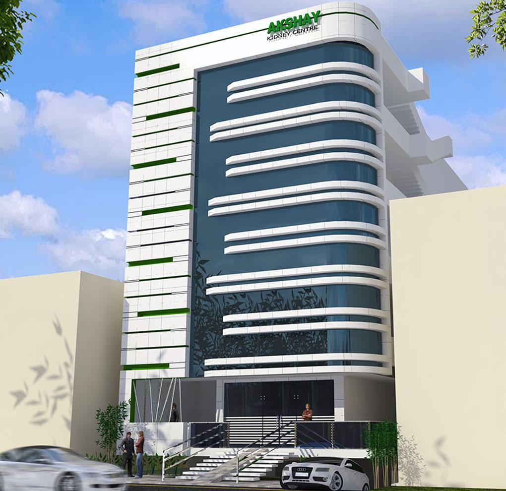 osmani-associates-health-care-design-0002.jpg
